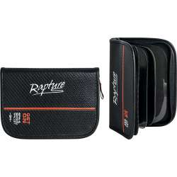 Rapture GET-ON PRO SPOON & SPINNER WALLET