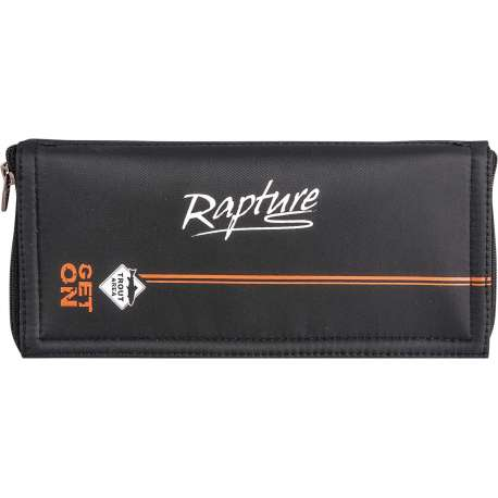 Rapture GET-ON AREA WALLET