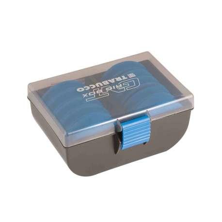 Trabucco GNT RIG STORAGE BOX