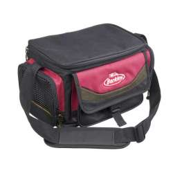 Berkley SYSTEM BAG R/B