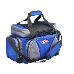 Berkley SYSTEM BAG L B/G/B