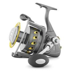 Ryobi TURBO TWO SPEED REEL