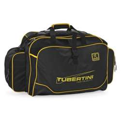 Tubertini R MATCH BAG