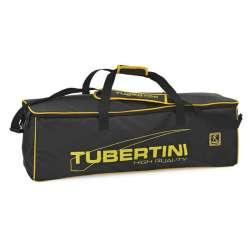 Tubertini R ROLLER BAG