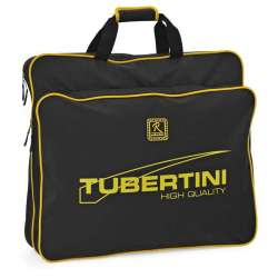Tubertini BORSA R NET BAG