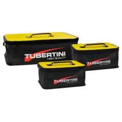 Tubertini SET DUO BAGS