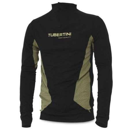 Tubertini THERMAL MESH WINTER