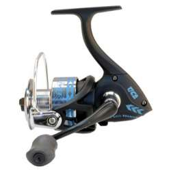 Trabucco DEYLAN AND SURF LONG CAST
