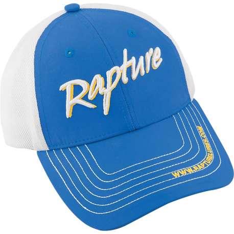 Rapture CAPPELLINO PRO TEAM SEALINE