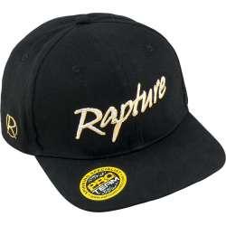 Seika NET CAP