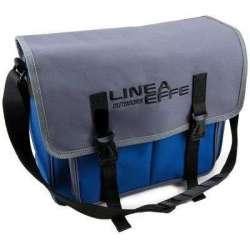 Line Effe SHOULDER BAG two-tone