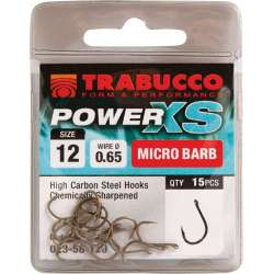 Trabucco POWER XS