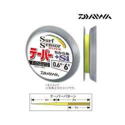 Daiwa SURF SENSOR HYPER