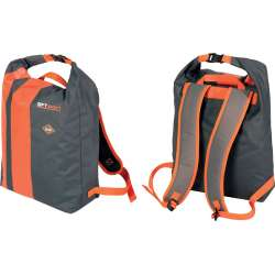 Rapture SFT PRO DRY ROLL BACK
