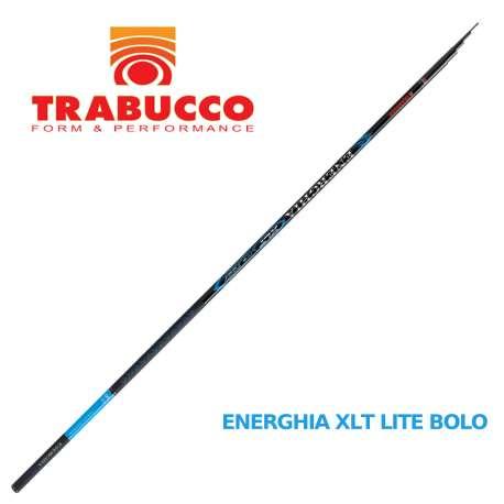 Trabucco ENERGHIA XLT LITE BOLO