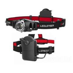 Led Lencer H3.2 LED