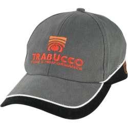 Trabucco GNT CAP