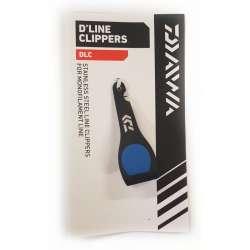 Daiwa LINE CLIPPER