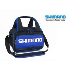Shimano ALL-ROUND BAITS BITS BAG