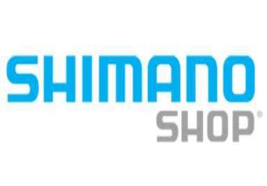 Shimano Shop